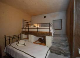 Kale Konak Hotel