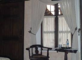 DLeyenda Hotel