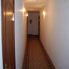 Когутай Отель
