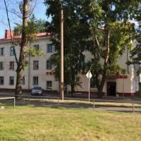 "Guest House ""Karacharovo"""