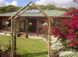 Busselton Marina Bed and Breakfast