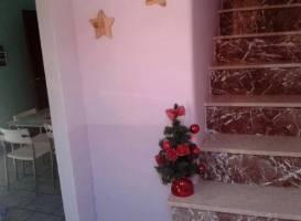 Casa Vacanza Maretna