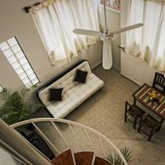 Mare Lofts Playa del Carmen