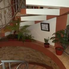 Hotel Elvita