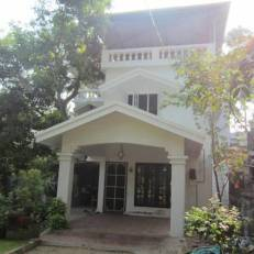 Bay Mansion Homestay