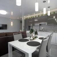 Guest house Shtenvald