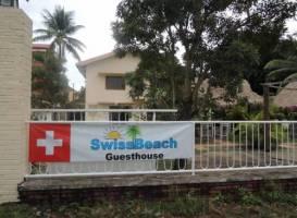 Swissbeach Guesthouse