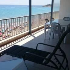 Click & Booking Apartamentos Bell Raco