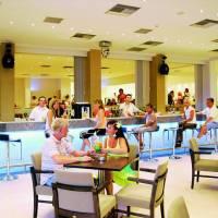 Aktia Lounge Hotel & Spa