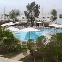 All Season Badawia (Ex.Badawia Sharm Resort)