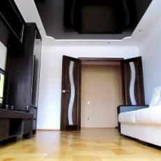 GC Apartments West