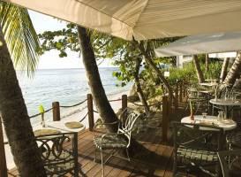 Settlers Beach Villa