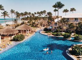 Excellence Punta Cana (Ex.Secrets Excellence)