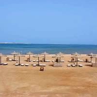 Yara Beach Club