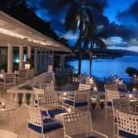 Jamaika Inn