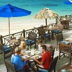 Royal Plantation Spa & Golf Resort