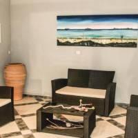 Skentos Apartments Apts
