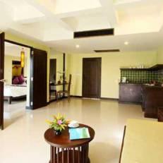 Khaolak Emerald Resort & Spa