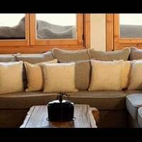 Les Chalets le Portetta - Marmotte Lodge