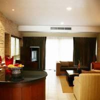Belle Villa Resort Chiangmai