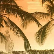 Islazul Balcon del Caribe