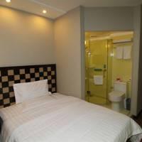 Beijing Zhong'an Hotel