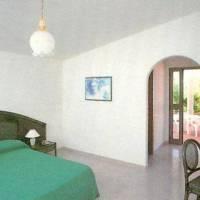 Stromboli Hotel-Villaggio