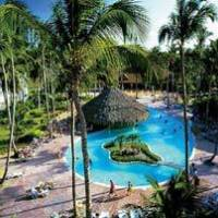 Vistasol Punta Cana (ex. Carabela Beach Resort & Casino)