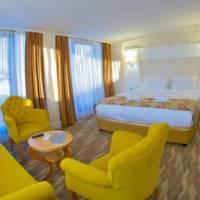 Husa Vizon Hotel