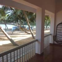 Beach & Lake Ayurvedic Resort