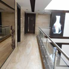 Delhi Pride Hotel