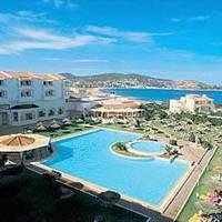 Golf Beach Hotel
