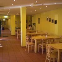 A&O Wien Stadthalle Hotel