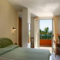 Grotticelle Hotel