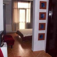 Irise Hotel