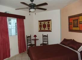 Palms Island Apartments Rentals