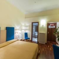 Medici Hotel Rome