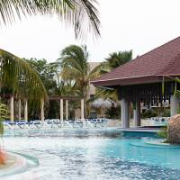 Grand Memories Varadero Resorts & Spa