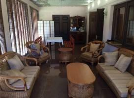Resort on Papaskiri 76