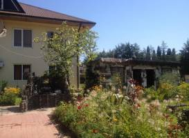 Country house Chedia