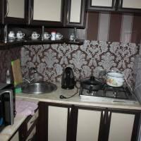 Apartment Sinop