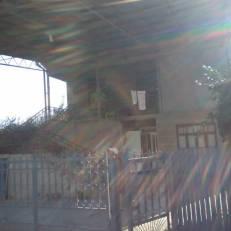 Guest house Karina