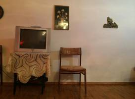 Apartment on Imam Shamil 4