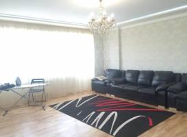 Apartment on Marra 40