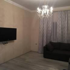 Apartments na Ardzinba