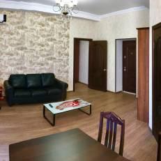 Zentralny Guest House