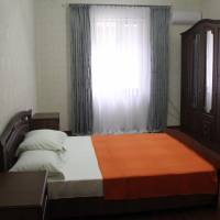 Guest House na Chachba 129