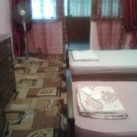 Guesthouse on Chanba 12