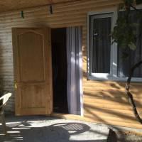 Guest house Hazshaz ihajtaz