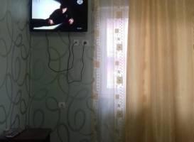 Guest House Zelenaya Roscha